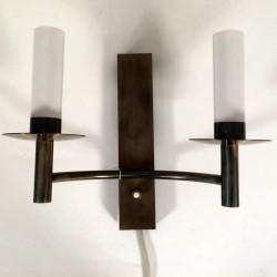 Lampet