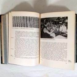 Textilbogen