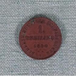 1 Dreiling 1850