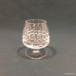 Cognac Menuet