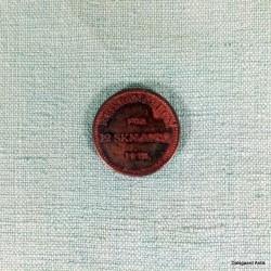12 skilling 1813