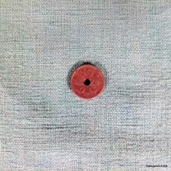 10 øre 1925