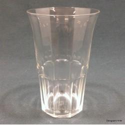 Øl-/Vandglas Oreste