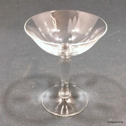 Likørglas