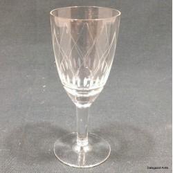 Portvinsglas