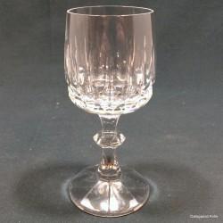 Hedvinsglas