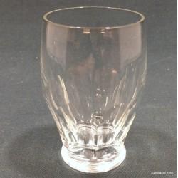 Lille vandglas