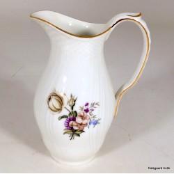 Frisenborg Vase