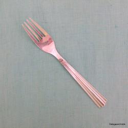 Middagsgaffel