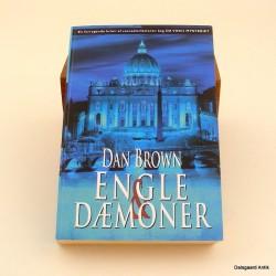 Engle&Dæmoner