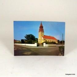 Skagens Kirke