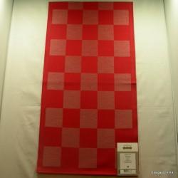 Schack-33