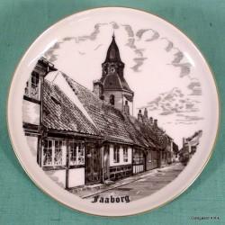 Faaborg