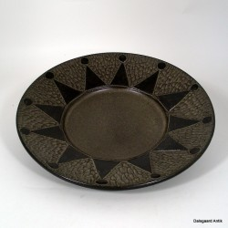 Sejer Keramik