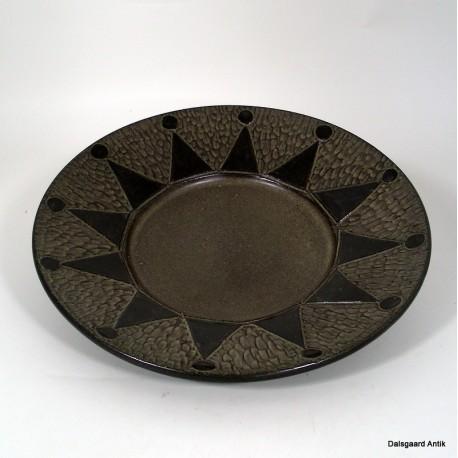 sejer keramik Sejer Keramik   Dalsgaard Antik sejer keramik