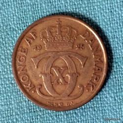 1 krone 1925