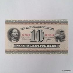 10 krone