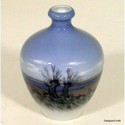 Vase nr. 2893/396