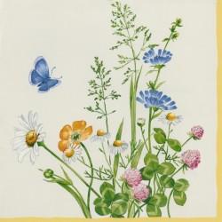 My Garden - Villeroy & Boch