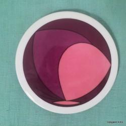 Antoni platte -3768