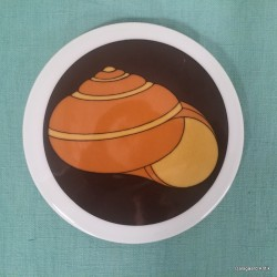 Antoni platte -3772