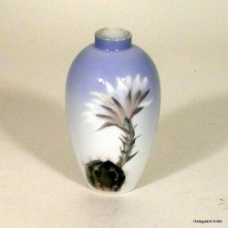 Vase 2672-45A