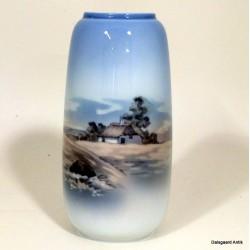 Vase 130-2/76