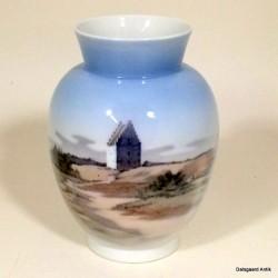 Vase 4661