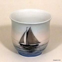 Vase 8718-60IB