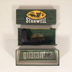 Stanwell pibe