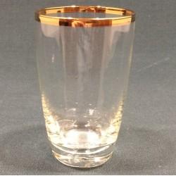 Vandglas Nyhavn