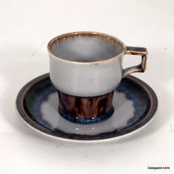 Mexico kaffekop
