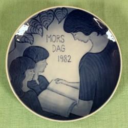 Mors dag 1982