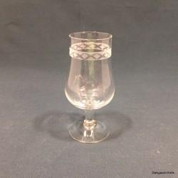 Cognacglas