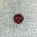 2 øre 1907