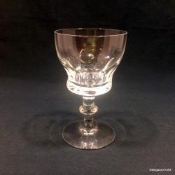 Bourgogneglas