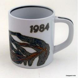 Årskrus 1984