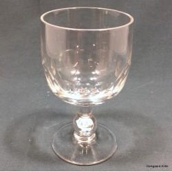 Mineralvandsglas