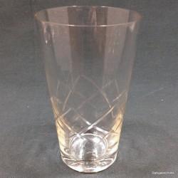 Vandglas