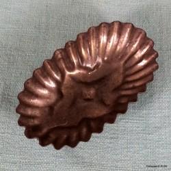 Tærteform