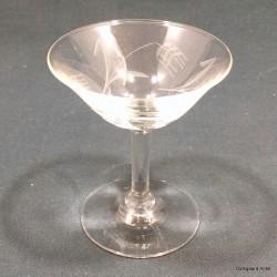 Coctailglas