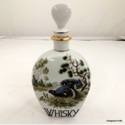 Whiskykaraffel