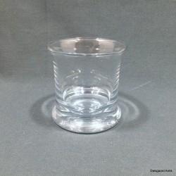 Sjusglas