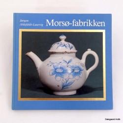 Morsø-Fabrikken