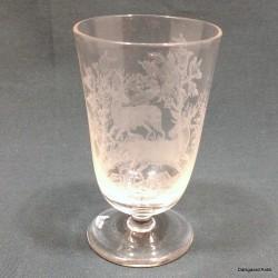 Porterglas