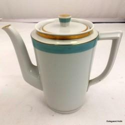 Kaffekop