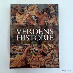 Verdens Historie