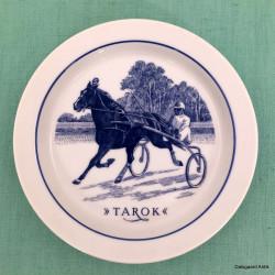 Tarok - Årets hest