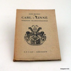 Carl v.Linne