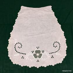 Pynteforklæde